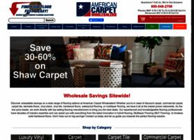 carpet-wholesale.com