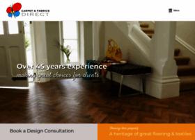 carpetandfabricsdirect.co.uk