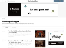 carpetbagger.blogs.nytimes.com