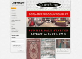 carpetbuyer.com