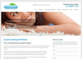 carpetcleanerbrisbaneqld.com.au