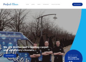carpetcleanermotherwell.co.uk