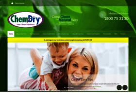 carpetcleanersmelbourne.com.au