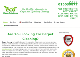 carpetcleaning-dublin.ie