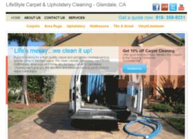 carpetcleaning-glendale-ca.homestead.com