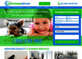 carpetcleaning-goldcoast.com.au