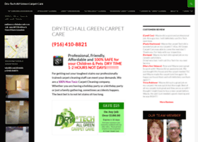carpetcleaning-rosevilleca.com
