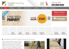 carpetcleaning-streatham.co.uk