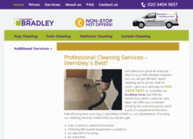 carpetcleaning-wembley.co.uk