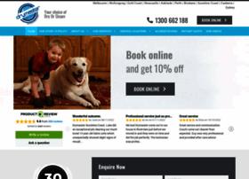 Carpetcleaning.com.au