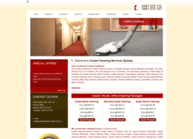 carpetcleaning7days.com.au