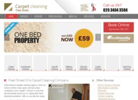 carpetcleaningfleetstreet.co.uk