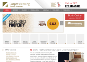 carpetcleaningtootingbroadway.co.uk