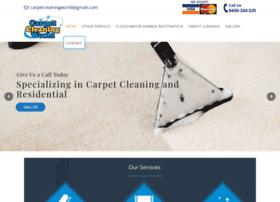 carpetcleaningworld.com.au