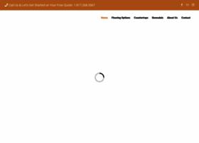 carpetconnectiontx.com