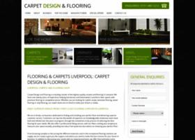 carpetdesignandflooring.co.uk