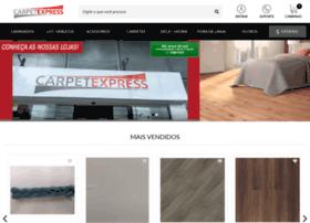 carpetexpress.com.br