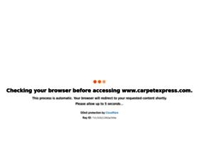 carpetexpress.com