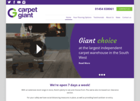 carpetgiantyate.co.uk