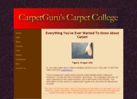 carpetguru.com