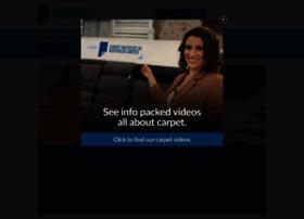 carpetinstitute.com.au