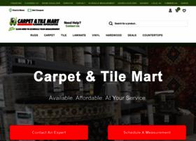 carpetmart.com