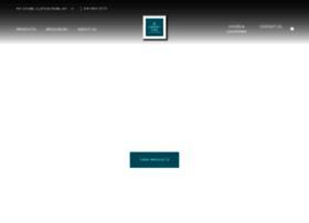 carpetmastercarpetonelatham.com