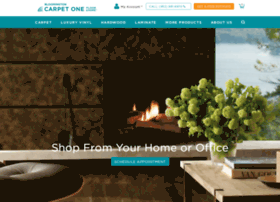 carpetonebloomington.com