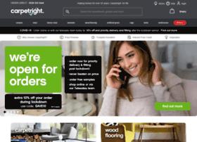 carpetright.plc.uk