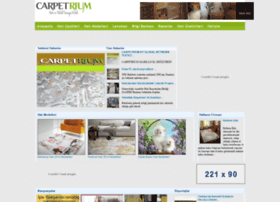 carpetrium.com