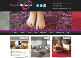carpets-hertfordshire.co.uk