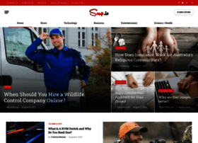 Carpetscleaning.soup.io