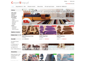carpetshop.pl