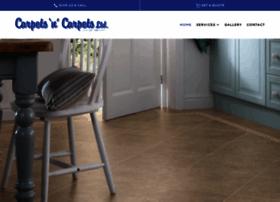 carpetsncarpets.co.uk