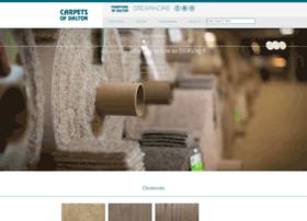 carpetsofdalton.com