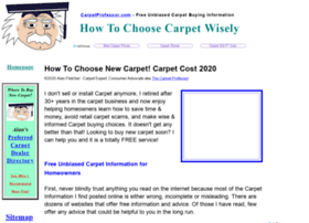 carpetsupersite.com