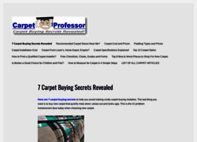carpetsupersite.com