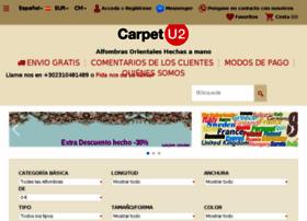 carpetu2.es