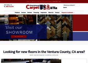 carpetusatile.com