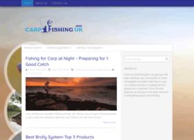 carpfishinguk.org