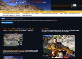 carpgrancanaria.com