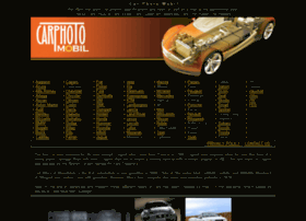 carphotomobil.com