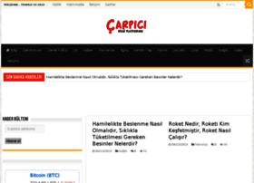 carpici.com