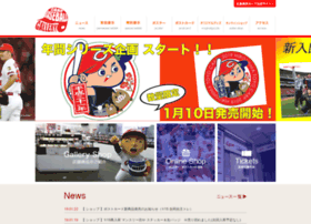carpio.co.jp