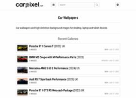 carpixel.net
