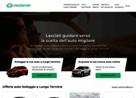 carplanner.com