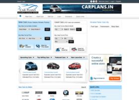 carplans.in