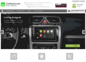 carplay24.com