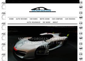 carplusautoblog.com