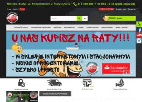 carpmix.pl